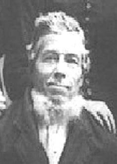 George Aumiller