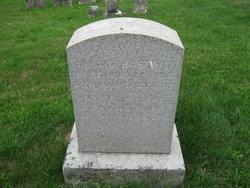 John Chester Bostwick