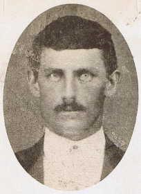 Wesley W Boles