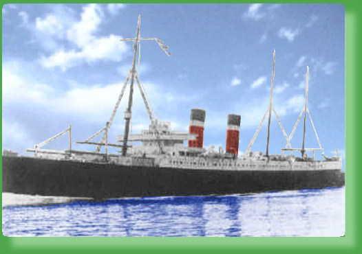 SS-Belgenland