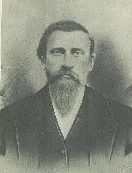 John Christian Deaton
