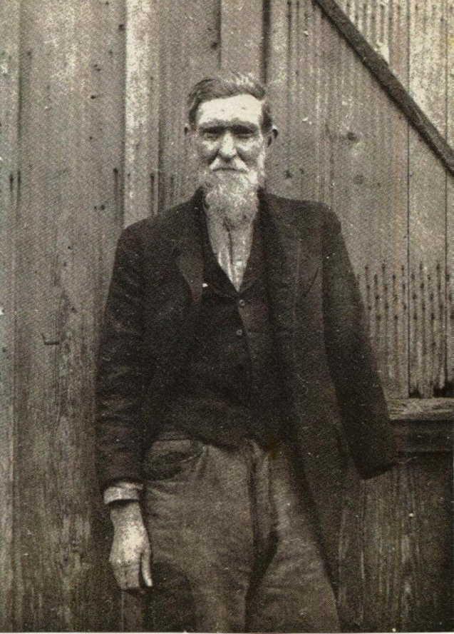 William R
