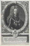 Philipp Reinhard Count of Hanau-Münzenberg