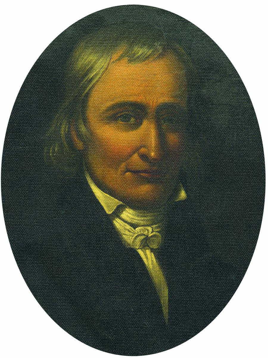 Perkins, Thomas Hardin