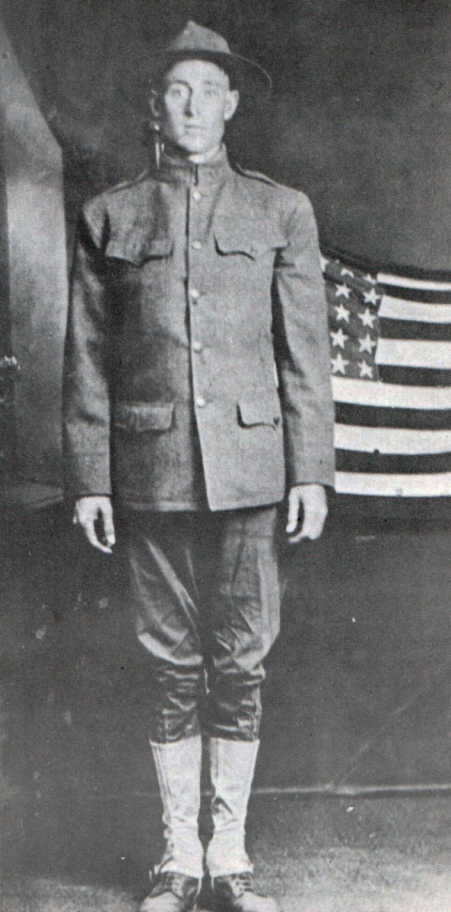 William Wiley Wright