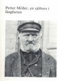 Petter Möller