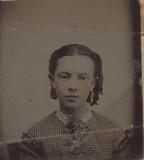 Ida Honora Dexter