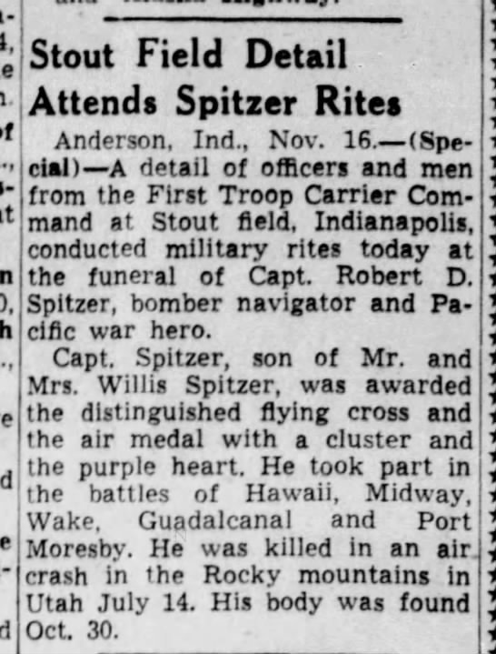 1943-11-17 The Indianapolis Star (Indiana) Page 8