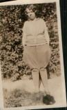 Nanna Florence Alcorn