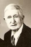 Otis Newton Ford
