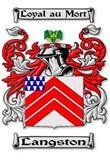 Crest Langston