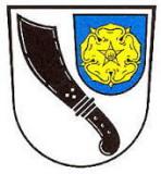 Johann Georg Hahn