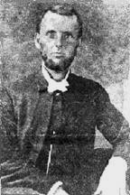 Joseph Irvin Lowthorp