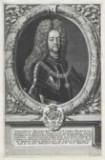 Philipp Reinhard of Hanau-Lichtenberg