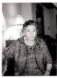 Nadia Maazel