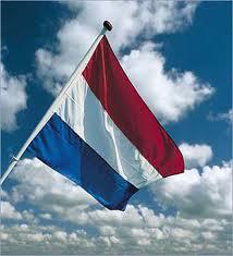 NETHERLANADS 1