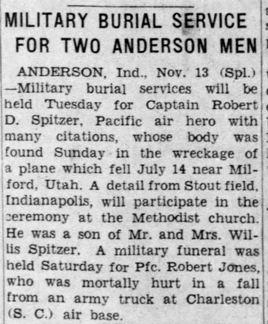 1943-11-13 The Indianapolis News (Indiana) Page 5