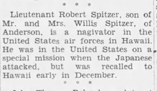 27 Dec 1941 The Indianapolis News Page 12