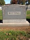 John Frederick Witting
