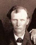 William (Wilhelm) Hahn