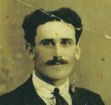 Guglielmo (William) Savini