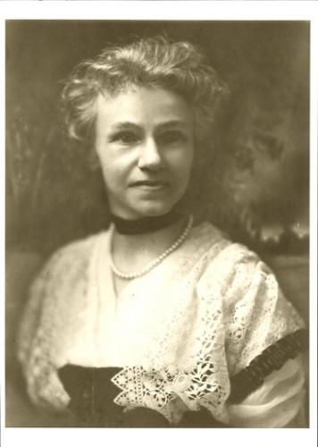 Arletta Green