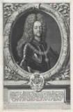 Philipp Reinhard Hanau