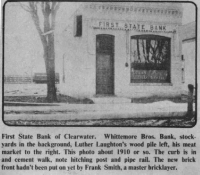 First_State_Bank1
