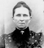 Mary Ann Hubble
