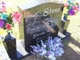 Stevan Kyle Stone