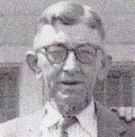 Robert Lee Thompson