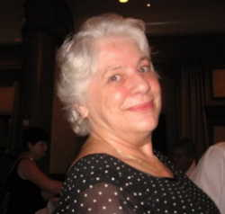 Profile photo of user DeniseNisbet.
