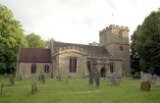 View Image