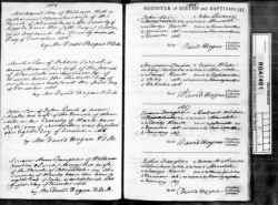 England & Wales, Non-Conformist and Non-Parochial Registers, 1567-1936