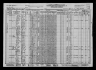 1930 United States Federal Census