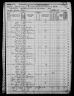 1870 United States Federal Census